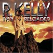 Tp3 Reloaded (Bonus Dvd) (Clean)