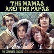 The Complete Singles - The 50th Anniversary Collection (2-CD Set)