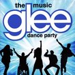 Glee: The Music - Dance Party