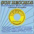 Sun Records: Ult Blues Collection