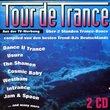 Tour De Trance [RARE]