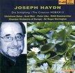 Joseph Haydn: Die Schöpfung
