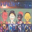 Space Brock