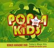 Pop 4 Kids