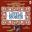 Little Women [Original TV Cast]