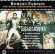 Farnon: Film Music & Others Works (Captain Horatio Hornblower R.N., etc.)