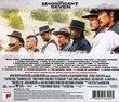 The Magnificent Seven (Original Motion Picture Soundtrack)