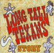 Anthology: The Long Tall Texans Story