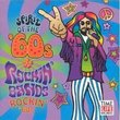 Spirit of the '60s Rockin' Bands Rockin' '60s