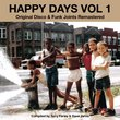 Vol. 1-Happy Days