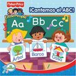 Fisher Price - Littel People: Cantemos el ABC!