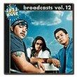 Broadcasts, Volume 12, 107.1 KGSR