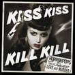 Kiss Kiss Kill Kill (Dig)