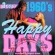 Happy Days 1960's [3 CD]
