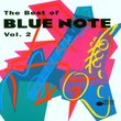 Best of Blue Note 2