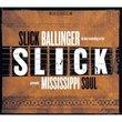 Mississippi Soul