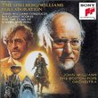 The Spielberg/Williams Collaboration Classic Scores for the films of Steven Spielberg (Film Score Anthology)