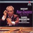 Piano Concerti 24 & 25