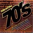 Hits of the 70's, Original Hits, Original Artists