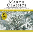 March Classics