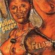 Yellow Fever & Na Poi (Eco)