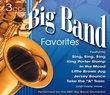 Big Band Favorites (Dig)