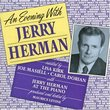 Evening With Jerry Herman