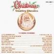 Christmas Country Classics Vol. 1