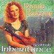 Scottish Inheritance