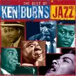 Best of Ken Burns Jazz