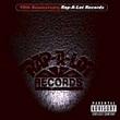 10th Anniversary Rap-A-Lot Records