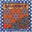 Celebrate Shabbat