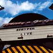 Live At The Whisky (CD/DVD)