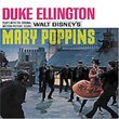 Duke Ellington Plays Mary Poppins