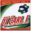 Wicked Traxx 1