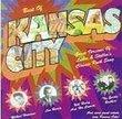 Best of Kansas City