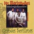 Colección Grandes Sevillanas