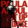 Shut Up & Dance: Remixes