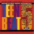 Vol. 5-Teen Beat