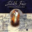 Lilith Fair: A Celebration Of Women In Music, Volume 3