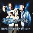 West Side Greatest Hip-Hop