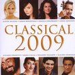 Classical 2009 [B&N Exclusive]