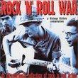 Rock N Roll War V.1