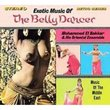 Exotic Music of the Belly Dancer (Dig)
