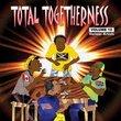 Total Togetherness 12