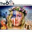 The '60s: Original NBC Motion Picture Soundtrack