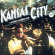 Kansas City: A Robert Altman Film - Original Motion Picture Soundtrack