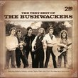 Very Best Of The Bushwackers