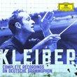 Kleiber: Complete Recordings on Deutsche Grammopho