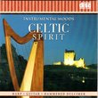 Instrumental Moods: Celtic Spirit